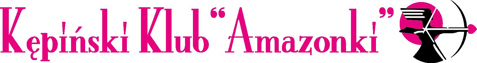 logo amazonkikepno